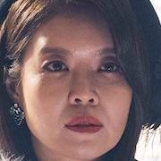 My Strange Hero-Kim Yeo-Jin.jpg