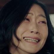 My Strange Hero-Kim Young-Sun.jpg