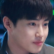 One Way Trip-Suho.jpg