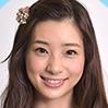 Pretty Proofreader-Rika Adachi.jpg