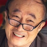 Yun Ju Sang