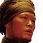 Rurouni Kenshin-Genki Sudo.jpg
