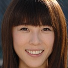 Saito San-Shin Yazawa.jpg