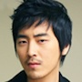Star's Lover-Lee Jun-Hyuk.jpg