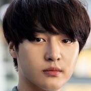 Still 17-Yang Se-Jong.jpg