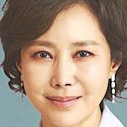 The Second Husband-Ji Su-Won.jpg