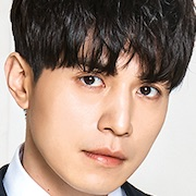 Touch Your Heart-Lee Dong-Wook.jpg