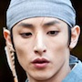 Tree With Deep Roots-Lee Soo-Hyuk.jpg