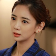 Woman of Dignity-Lee Tae-Im.jpg