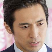 Yongou Keibi-Mitsuomi Takahashi.jpg