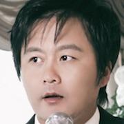 Alone in Love-Kong Hyung-Jin.jpg