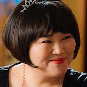 Angry Mom-Ko Su-Hee.jpg