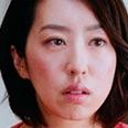 Astral Suzuki-Mayuko Nishiyama.jpg