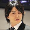 Bloody Monday-Yu Yoshizawa.jpg