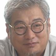 Joo Sung-Hwan