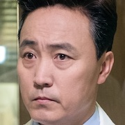 Doctor John-Eom Hyo-Seop.jpg