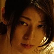 Eerie- Invisible Face-Sarara Tsukifune.jpg