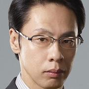 Emergency Interrogation Room (Season 3)-Koji Ookura.jpg