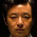 [Image: Giver-2018-Kenji_Mizuhashi.jpg]
