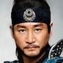 Gye-Baek-Jeon No-Min.jpg