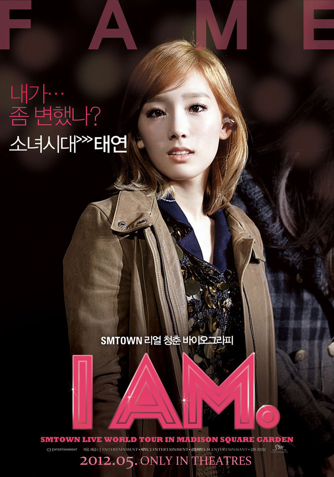 I am- SMTOWN LIVE WORLD TOUR in Madison Square Garden-p31.jpg