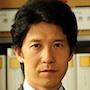 Jiu-Ichirota Miyagawa.jpg