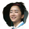 Lee San-Lee Ip-Sae.jpg