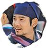 Lee San-Yu Min-Hyeok.jpg
