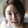 Love Fiction-Yoo In-Na.jpg