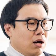 My Strange Hero-Jo Hyun-Sik.jpg