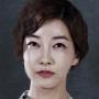 Passionate Love-Jin Seo-Yeon.jpg