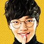 Potato Star 2013QR3-Yeo Jin-Goo.jpg
