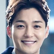 Remember (Korean Drama)-Kim Jin-Woo.jpg