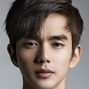 Remember (Korean Drama)-Yoo Seung-Ho.jpg