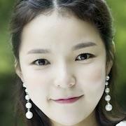 Reunited Worlds-Park Jin-Joo.jpg