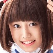 Saki-Drama-Aika Hirota.jpg