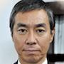 Unmei no Hito-Toshiro Yanagiba.jpg