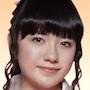 Yamada and the Seven Witches-Fujiko Kojima.jpg