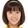 Yankee-kun to Megane-chan-Miho Owada.jpg