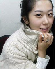 Contents - Yu-jin_Kang