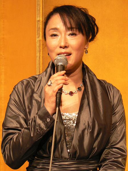 Yūko Asano Yuko Asano Alchetron The Free Social Encyclopedia