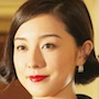 A Story of Yonosuke-Ayumi Ito.jpg
