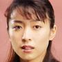 A Story of Yonosuke-Mei Kurokawa.jpg