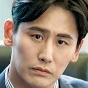 About Time (Korean Drama)-Yu Xiaoguang.jpg