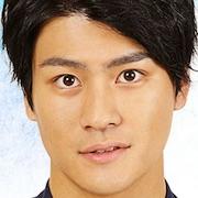 Asagao-Forensic Doctor-Shintaro Morimoto.jpg