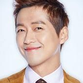 Chief Kim-Namgung Min.jpg