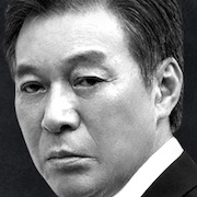 Chief of Staff 2-Kim Kap-Soo.jpg