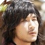 Chilwu, the Mighty-Lee Eon.jpg