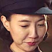 Joo Ye-Rin