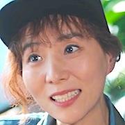 Feel Good To Die-Seo Jung-Yeon.jpg